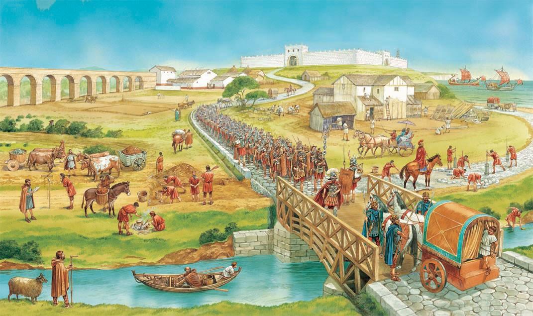 history-of-the-roman-empire-1.jpg