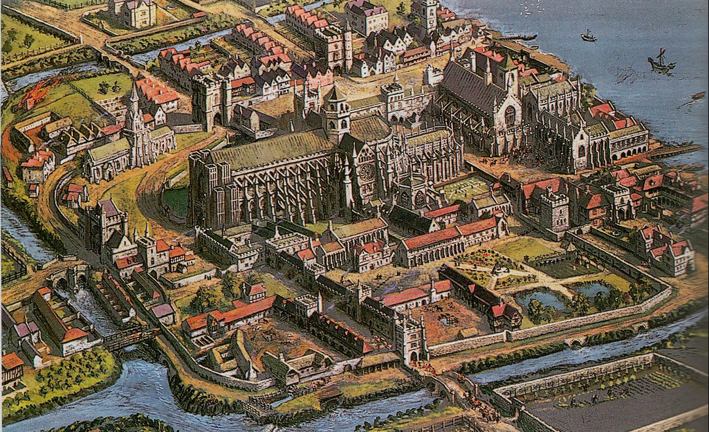westminster-abbey-and-old-palace.png
