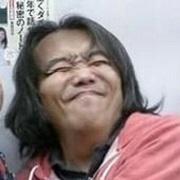 プロフィール画像 銭天牛先生