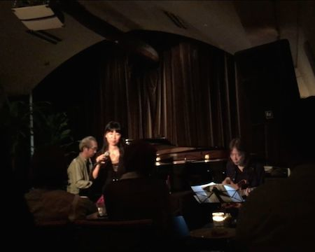 2017_6_14_Live