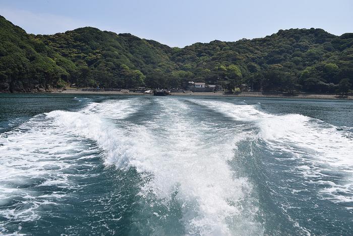 友ヶ島207