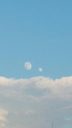 月とくも2