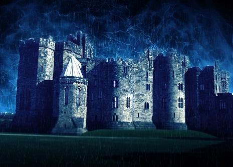 alnwick-castle-1596230_19201.jpg