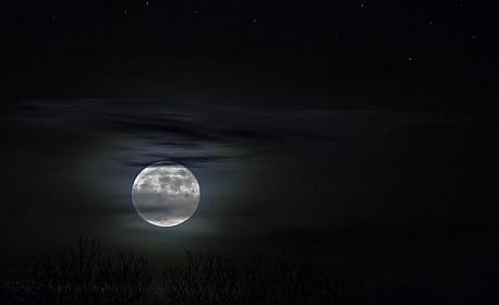 moonlight-1226253_6401.jpg