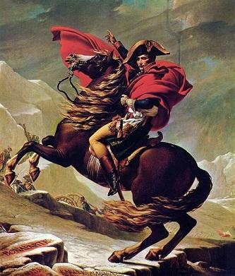 napoleon-bonaparte-73543_6401.jpg