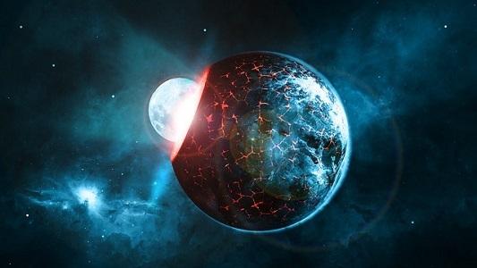 planet-846181_6401.jpg
