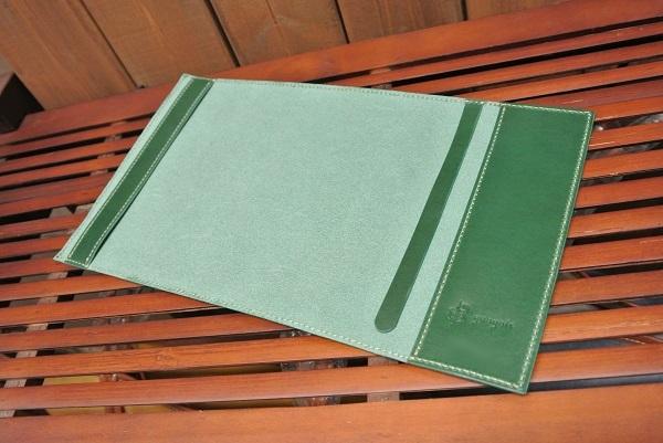 book-grgr (2)
