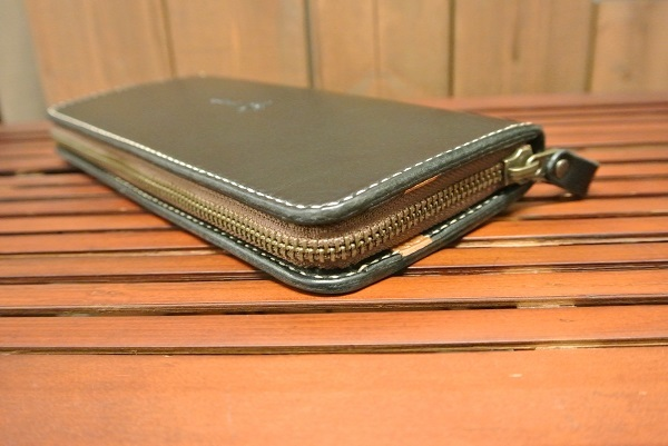 wallet05-bkmo (5)
