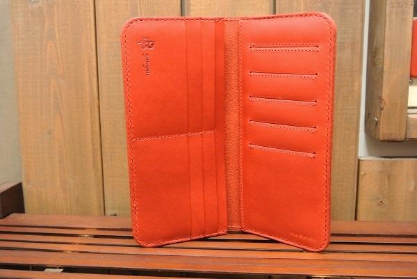 wallet01d-rdrd (1)