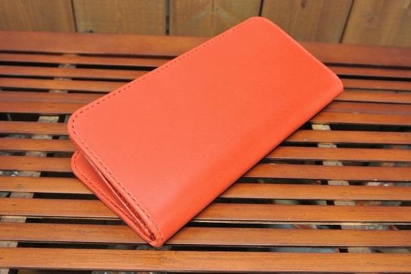 wallet01d-rdrd (4)