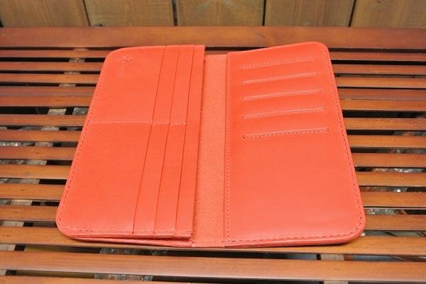 wallet01d-rdrd (5)