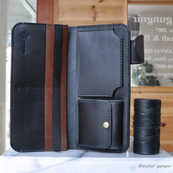 wallet01abkch-1.jpg
