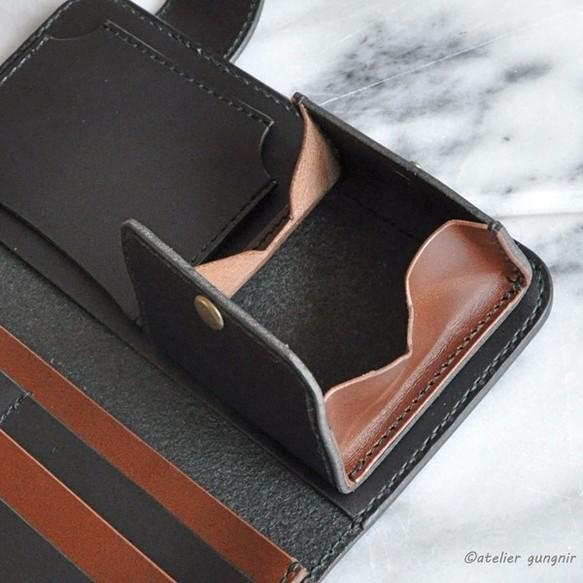 wallet01abkch-3.jpg