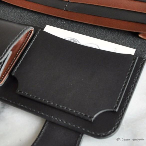 wallet01abkch-4.jpg