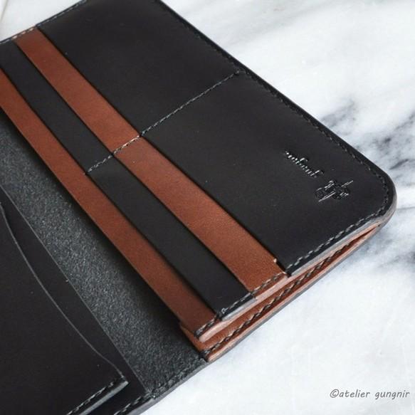 wallet01abkch-5.jpg