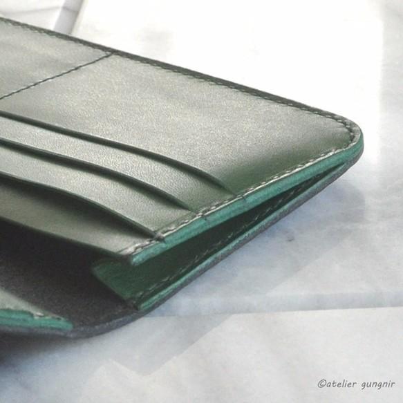 wallet01dbkgr-5.jpg