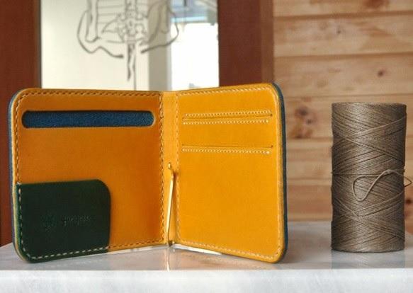 wallet03cbblgrye1.jpg