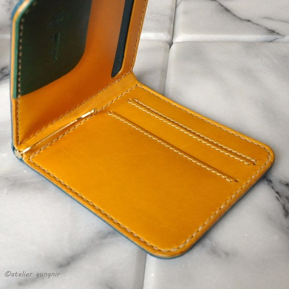 wallet03cbblgrye5.jpg