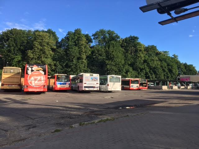 busstation.jpg