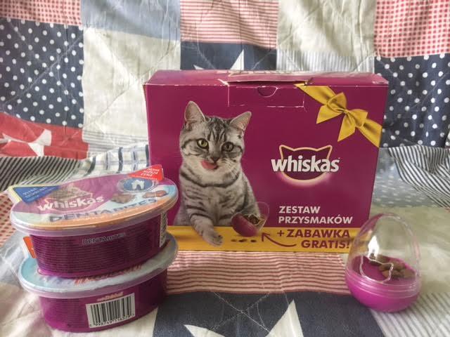 whiskas1.png