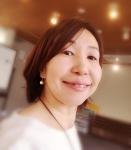 田中 紀美子