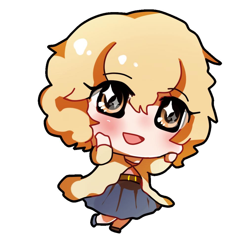 mini_natsumi3.png