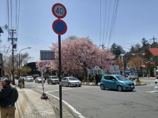 185軽井沢