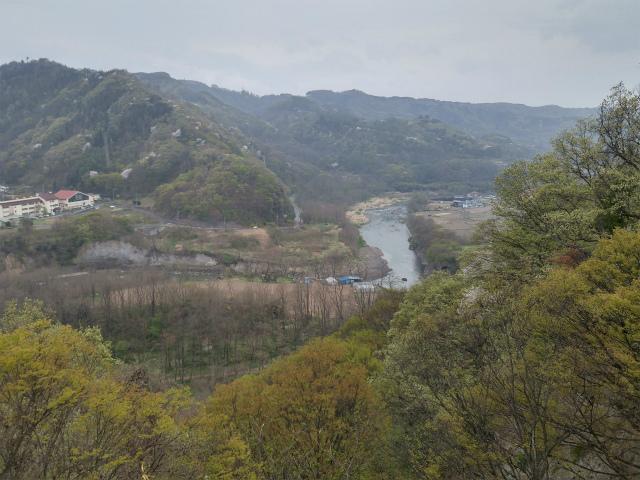 089千曲川