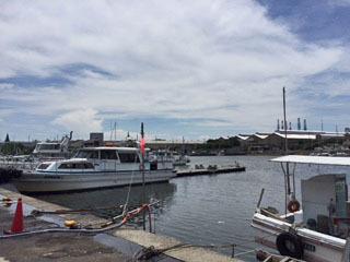 堺 出島漁港2