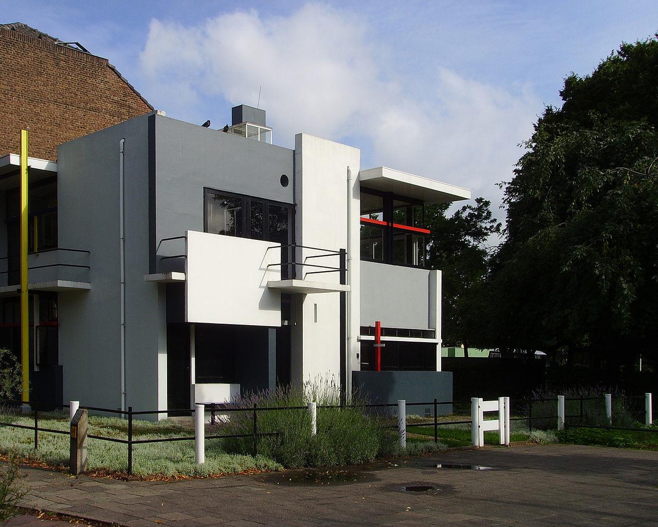 Rietveld-SchroderhuisUtrechttheNetherlands.jpg