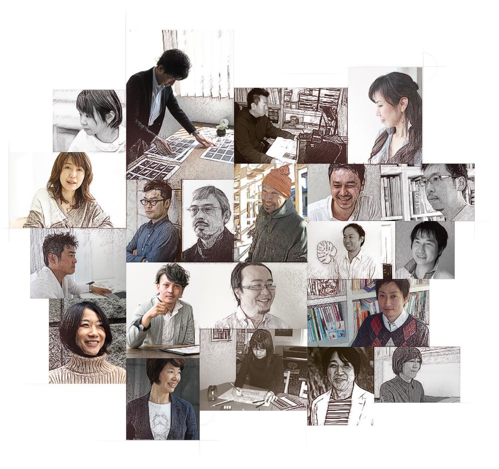 pct_members.jpg