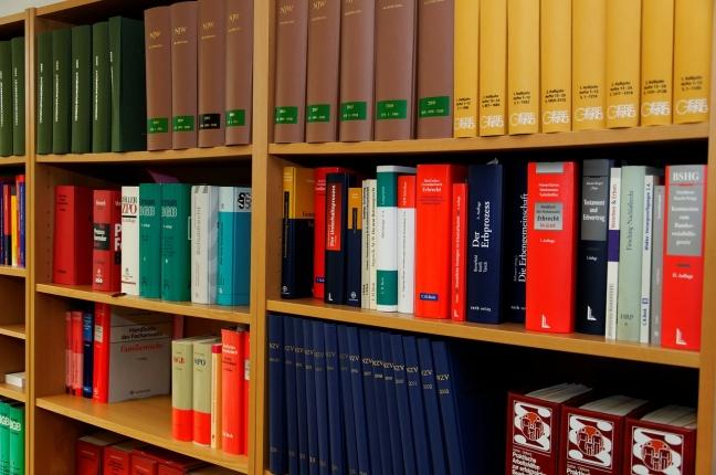 bookcase-335849_1280.jpg
