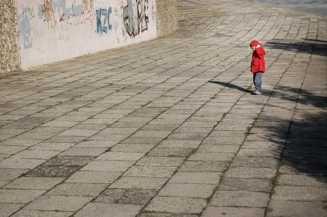 lonely-428380_1280.jpg