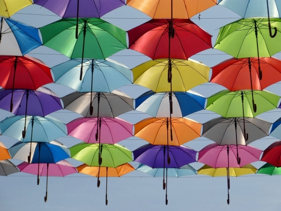umbrella-1521492_1280.jpg