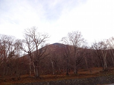 男体山 (4)