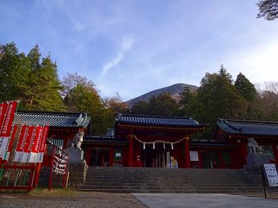 男体山 (23)