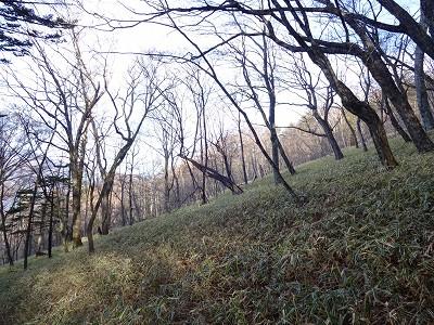 男体山 (35)