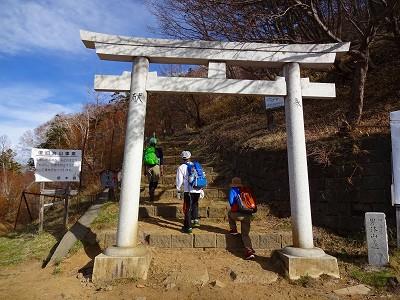 男体山 (50)