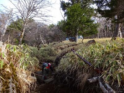 男体山 (56)