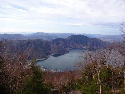 男体山 (77)