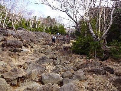 男体山 (78)