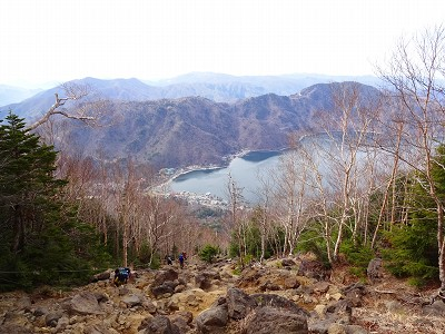 男体山 (81)