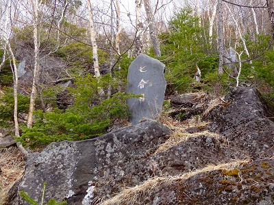 男体山 (85)