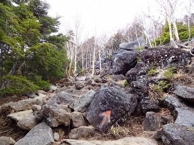 男体山 (93)