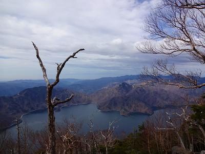 男体山 (102)