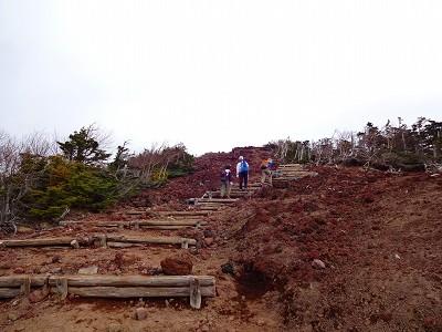 男体山 (115)