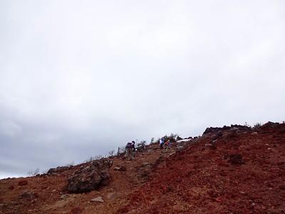 男体山 (119)