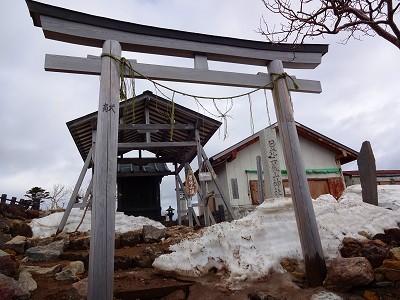 男体山 (131)
