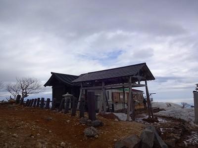 男体山 (174)
