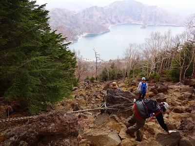 男体山 (202)